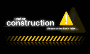 under_construction_sign.jpg
