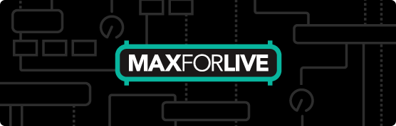 max-for-live-banner.jpg
