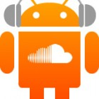 soundcloud-for-android-logo-140x140.jpg
